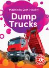 Dump Trucks Cover Image