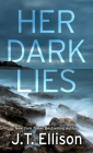 Her Dark Lies Cover Image