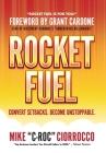 Rocket Fuel Cover Image