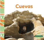 Cuevas (Caves) Cover Image