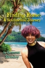 Finding Home: A Sentimental Journey Cover Image