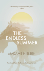 The Endless Summer Cover Image