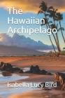 The Hawaiian Archipelago Cover Image