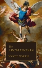 Archangels Cover Image