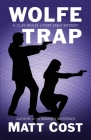 Wolfe Trap Cover Image