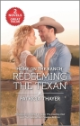 Home on the Ranch: Redeeming the Texan Cover Image
