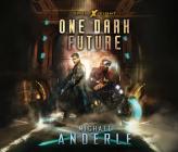 One Dark Future Cover Image
