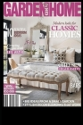 Garden and Homes: Modern looks Cover Image