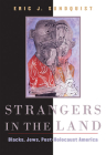 Strangers in the Land: Blacks, Jews, Post-Holocaust America Cover Image