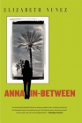 Anna In-Between Cover Image