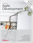 The Art of Agile Development Cover Image