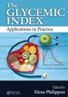 The Glycemic Index: Applications in Practice Cover Image
