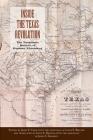 Inside the Texas Revolution: The Enigmatic Memoir of Herman Ehrenberg Cover Image