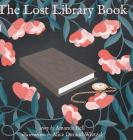 The Lost Library Book Cover Image
