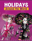 Holidays Around the World Cover Image