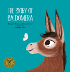 The Story of Baldomera Cover Image