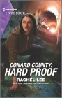 Conard County: Hard Proof (Conard County: The Next Generation #46) Cover Image