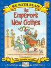 The Emperor's New Clothes (We Both Read: Level 1) Cover Image