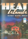 The Heat Islands (Doc Ford Novels (Audio) #2) Cover Image