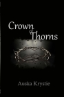 Crown of Thorns Cover Image