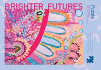 Brighter Futures: 1000-Piece Puzzle Cover Image