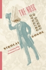 The Nose and Other Stories (Russian Library) Cover Image