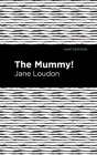 Mummy! Cover Image