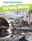Earning Money Cover Image