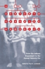 A Century of Eugenics in America: From the Indiana Experiment to the Human Genome Era (Bioethics and the Humanities) Cover Image