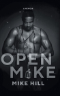 Open Mike Cover Image