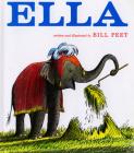Ella Cover Image