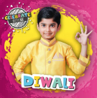Diwali (Celebrate with Me ) Cover Image