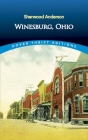 Winesburg, Ohio (Dover Thrift Editions) Cover Image