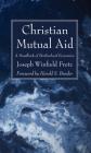 Christian Mutual Aid Cover Image