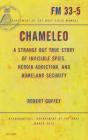 Chameleo Cover Image