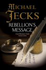 Rebellion's Message Cover Image
