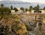 Joel Sternfeld: American Prospects Cover Image