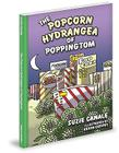 The Popcorn Hydrangea of Poppingtom (Green (Mascot Books)) Cover Image