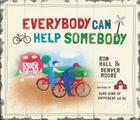 Everybody Can Help Somebody Cover Image