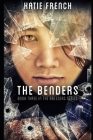 The Benders: Breeders Book 3 Cover Image