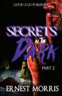Secrets in the Dark 2 Cover Image