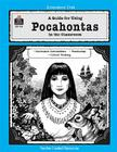 A Guide for Using Pocahontas in the Classroom Cover Image