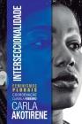 Interseccionalidade Cover Image