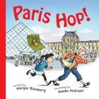 Paris Hop! Cover Image