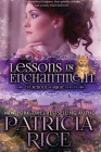 Lessons in Enchantment (School of Magic #1) Cover Image