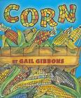 Corn Cover Image