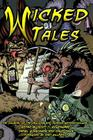 Wicked Tales: The Journal of the New England Horror Writers, Volume 3 Cover Image