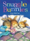 Snuggle Bunnies Cover Image