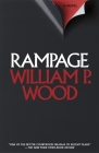 Rampage Cover Image