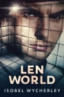 Len World: Large Print Edition Cover Image